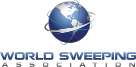 world-sweeping